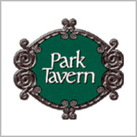 Park Tavern - Reception Sites, Ceremony Sites - corner of 10th and Monroe, 500 10th st NE, Atlanta, GA, United States