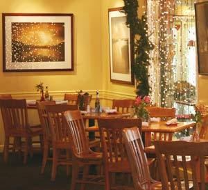 Chez Zee - Restaurants, Reception Sites, Brunch/Lunch, Rehearsal Lunch/Dinner - 5406 Balcones Dr, Austin, TX, United States