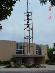 St. John The Baptist Catholic Church - Ceremony Sites, Officiants - 632 S Broad St, Mankato, MN, 56001