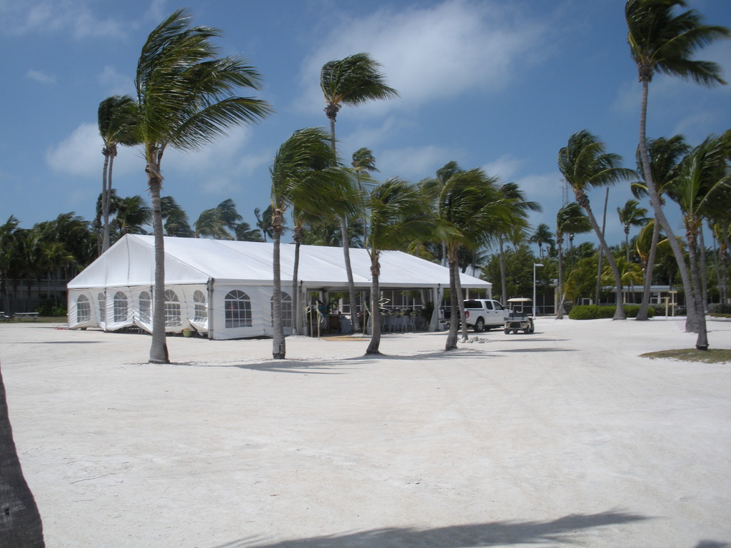 The Islander Motel - Reception Sites, Hotels/Accommodations - 82100 Overseas Highway, Islamorada, FL, United States
