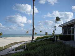 Islander Resort - Hotel - 82200 Overseas Hwy, Islamorada, FL, United States