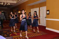 The Cypress Hotel  - Hotel - 10050 S De Anza Blvd, Cupertino, CA, 95014, US