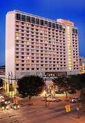 Richmond Marriott - Hotel - 500 East Broad Street, Richmond, VA, United States