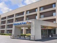 Baymont Inn & Suites Janesville - Hotels/Accommodations - 616 Midland Road, Janesville, WI, United States