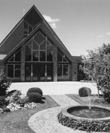 Memorial Park Presbyterian Church - Ceremony Sites - 8800 Peebles Rd, Allison Park, PA, 15101, US