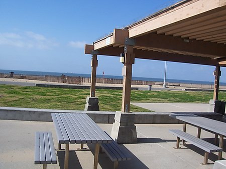 Bolsa Chica State Beach - Rehearsal Lunch/Dinner, Beaches - 18000 Pacific Coast Hwy, Huntington Beach, CA, United States