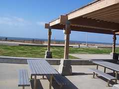Bolsa Chica State Beach - Rehersal Dinner Location - 18000 Pacific Coast Hwy, Huntington Beach, CA, United States