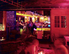 Roobar - bar - 907 Main St, Chatham, MA, United States