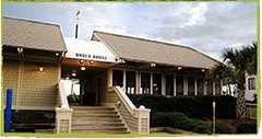 Wedding Ceremony and Reception - Ceremony & Reception - 14 Dune House Ln, Hilton Head Island, SC, 29928, US