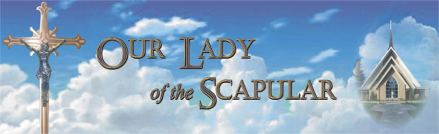 Our Lady Of The Scapular Parish - Ceremony Sites - 6557 Thorold Stone Rd, Niagara Falls, ON, L2J