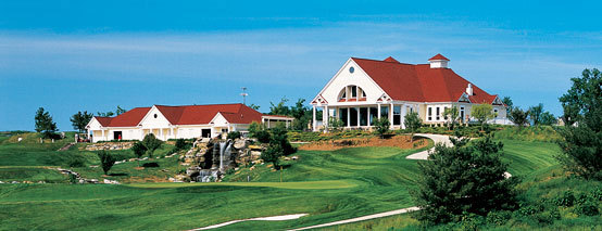 Pb Dye Golf Club - Rehearsal Lunch/Dinner, Golf Courses, Reception Sites - 9526 Dr Perry Rd, Ijamsville, MD, 21754