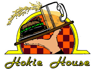 Hokie House Restaurant - Restaurants - 322 N Main St, Blacksburg, VA, United States