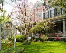 The Inn at Buckeystown - Hotel - 3521 Buckeystown Pike, MD, 21710