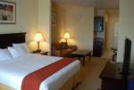 Holiday Inn Express - Hotel - Oak Valley Village Cir, Beaumont, CA, 92223