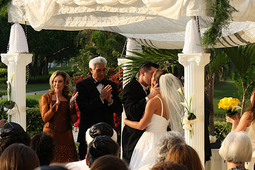 Ceremony And Reception Site - Ceremony Sites - 8225 Ibis Blvd, West Palm Beach, FL, 33412, US