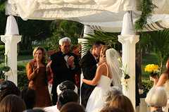 Ceremony and Reception Site - Ceremony - 8225 Ibis Blvd, West Palm Beach, FL, 33412, US
