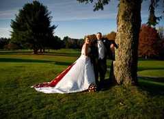 Egremont Country Club - Reception - 685 S Egremont Rd, Great Barrington, MA, 01230, US