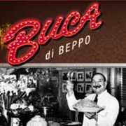Buca di Beppo - Restaurant - 26940 Theater Dr, Santa Clarita, CA, 91355