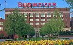 Anheuser-busch Brewery - Attractions/Entertainment - 12th and Lynch St, St Louis, MO, 63118, United States