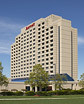 Detroit Marriott Troy - Hotels/Accommodations, Ceremony Sites - 200 W. Big Beaver Rd., Troy, MI, United States