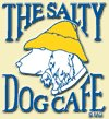 The Salty Dog Cafe - Attractions - 232 S Sea Pines Dr # 27, Hilton Head Isle, SC, United States