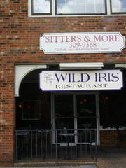 Wild Iris Restaurant - Restaurants - 127 Franklin Road, Brentwood, TN, United States