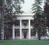 The Hermitage - Attraction - 4580 Rachels Ln, Hermitage, TN, 37076