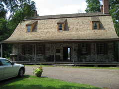 Mt Gulian Historic Site - Ceremony and Reception - 145 Sterling Street, Beacon, NY, United States
