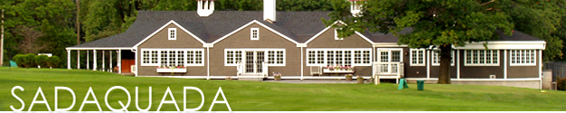 Sadaquada Country Club - Reception Sites - 4983 Henderson St, Whitesboro, NY, 13492
