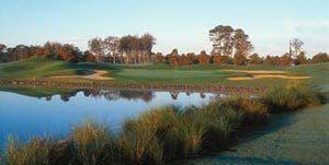 Carolina Club - Golf Courses - 127 Carolina Club Dr, Grandy, NC, United States