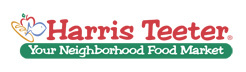 Harris Teeter - Shopping, Caterers - 2012 S Croatan Hwy, Kill Devil Hills, NC, 27948
