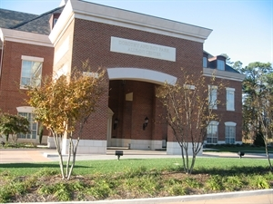 The State Club - Ceremony Sites, Reception Sites - 2450 Alumni Dr, Raleigh, NC, 27606