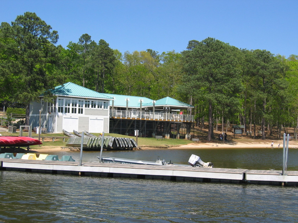 Pig Pickin / Rehearsal Dinner - Reception Sites - Lake Wheeler, North Carolina, 6404 Lake Wheeler Road, Raleigh, NC, 27603, US