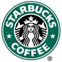 Starbucks - Starbucks!! - 125 S Pennsylvania St, Indianapolis, IN, United States