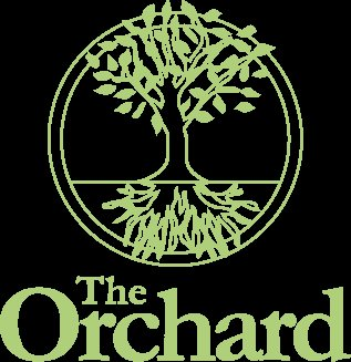 The Orchard - Ceremony Sites - 1379 N Coley Rd, Tupelo, MS, 38801