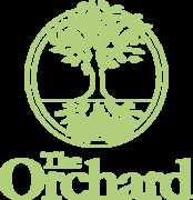 The Orchard - Ceremony - 1379 N Coley Rd, Tupelo, MS, 38801