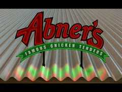 Abner's - Restaurant - 3282 N Gloster St, Tupelo, MS, United States