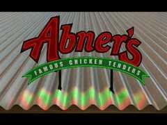 Abner's - Restaurant - 3282 N Gloster St, Tupelo, MS, United States