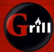 Fairpark Grill - Restaurant - 343 E Main St, Tupelo, MS, 38804