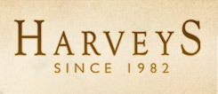 Harvey's - Restaurants - 424 S Gloster St, Tupelo, MS, 38801