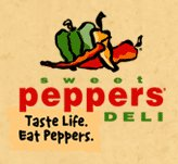 Sweet Peppers Deli - Restaurant - 921 W Main St, Tupelo, MS, 38801