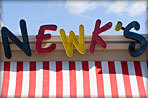 Newk's Express Cafe - Restaurant - 3974 N Gloster St, Tupelo, MS, United States