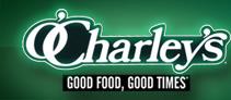 O' Charleys - Restaurant - 3876 N Gloster St, Tupelo, MS, 38804