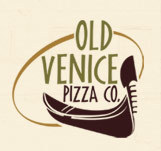 Old Venice - Restaurant - 3117 McCullough Blvd, Tupelo, MS, United States