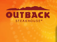 Outback Steakhouse - Restaurant - N Gloster St, Tupelo, MS, 38804