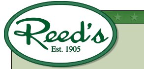 Reed's Dept Store - Attractions/Entertainment - 131 W Main St, Tupelo, MS, United States