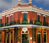 Muriel's Jackson Square - Rehearsal Lunch/Dinner, Reception Sites, Restaurants, Brunch/Lunch - 801 Chartres Street, New Orleans, LA, United States