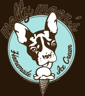 Molly Moon's Homemade Ice Cream - Restaurants, Attractions/Entertainment, Coffee/Quick Bites - 1622 North 45th Street, Seattle, WA, United States
