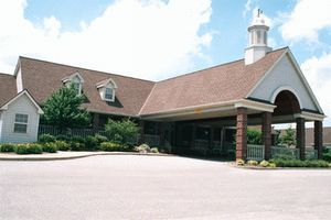 Weymouth Country Club - Reception Sites - 3946 Weymouth Rd, Medina, OH, 44256, US
