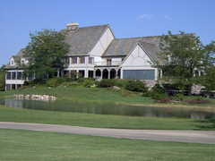 Bull Valley Golf Club - Reception - 1311 Club Road, Woodstock, Illinois, 60098, USA
